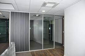 cloison amovible bureau pas cher cloison bureau pas cher cloisons amovibles bureaux prix cloison