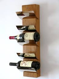 articles with funky floor standing wine racks tag floor standing