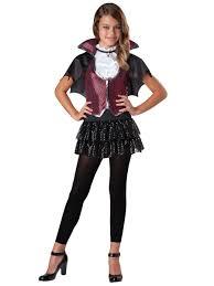 glampiress girls vampire halloween halloween costume 39 99