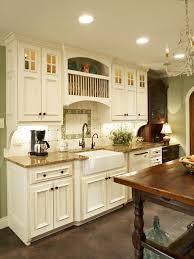 kitchen makeovers ideas elegant french country kitchen makeover bonnie pressley hgtv of