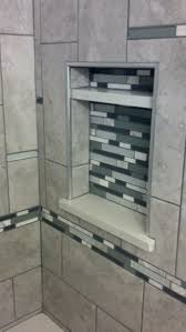 7 best shower niche ideas images on pinterest shower niche