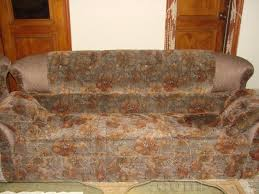 second hand sofa for sale 7 seater sofa set sale home used rawalpindi