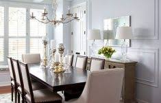 dining room paint color ideas dining room sets nyc interior paint color ideas 1pureedm