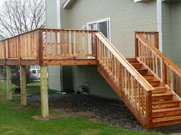 Patio Decking Kits by Deck Lowes Deck For Looks Nice And Professional U2014 Jfkstudies Org