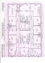 Floor Plan Of The Office Medical Office Floor Plan Electrical Designs To Visualize The
