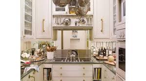 kleine kchen ideen land küche ideen für kleine küchen