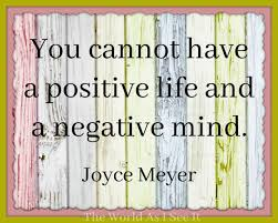 001 joyce meyer quote christian quotes podcast pinterest