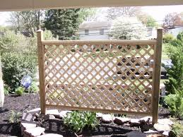 Privacy Screen Ideas For Backyard by Best 25 Natural Privacy Fences Ideas On Pinterest Privacy