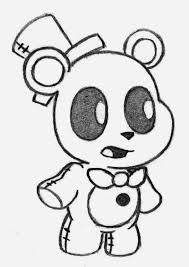 fnaf mangle coloring pages stunning fnaf coloring pages contemporary triamterene us