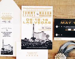 las vegas wedding invitations 100 jackson square new orleans wedding invitations st louis