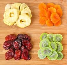fruit gift boxes brook prime mouthwatering dried fruit gift box dk outlet store