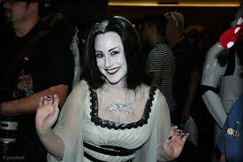 Munsters Halloween Costumes 22 Halloween Costumes Inspired 1960s