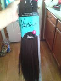 hairtensity extensions free hairtensity hair extensions other hair items listia