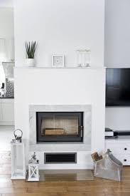 Wohnzimmerm El Couch Die Besten 25 Grauer Couch Dekor Ideen Auf Pinterest Graue
