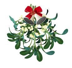 christmas mistletoe a the mistletoe from enhance the uk enhance the uk