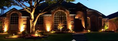 Landscape Lighting Plano Exterior Landscape Lighting Plano Landscape Lighting