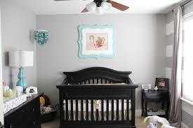 black nursery furniture on pinterest nursery paint colors grey