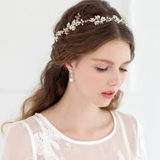 bridal hair accessories uk bridal accessories at unbeatable prices with fast uk shipping