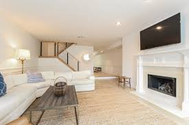 new listings on cape cod u0026 islands robert paul properties