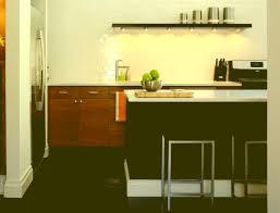 ikea kitchen furniture uk ikea kitchen furniture uk ikea kitchen cabinets 5 4k home design