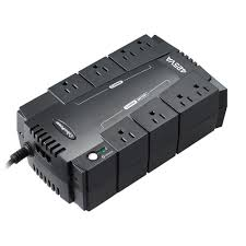 ups battery back up extension cords u0026 surge protectors the