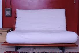 futon bologna beautiful divano letto usato bologna photos skilifts us