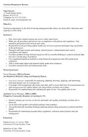 Exle Of Marketing Strategy Statement by Cover Letter For Export Coordinator Position Exles Of Self