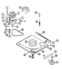 wiring diagram for washing machine motor wiring diagram simonand