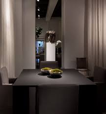 new york showroom michael dawkins home haute coco home
