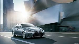 lexus vs toyota quality tesla model 3 vs lexus es u0026 es hybrid lexus is lexus gs u0026 gs