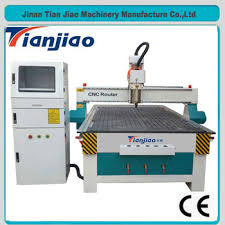 woodworking tools used equipment for wood processing machinery