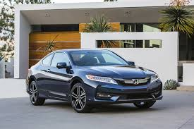 what is the luxury car for honda fastest 40 the speediest cars from every brand sold stateside
