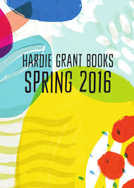 spirit halloween catalog hardie grant books chronicle catalog spring 2017 by quadrille