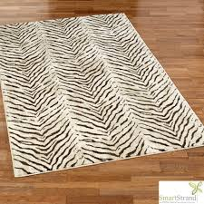 Leopard Runner Rug Decoration Throw Rug Cheetah Carpet Runner Antelope Print