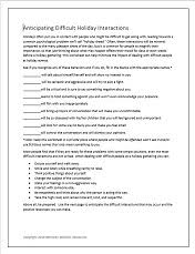 between sessions social skills worksheets for adults counseling