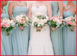 wedding flower packages fresh affordable wedding flower packages gallery of wedding
