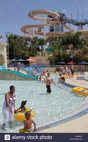Florida wild swimming images Orlando florida international drive wet 39 n wild water park kiddy jpg