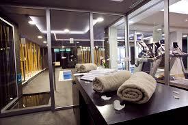 wellness design hotel wellness hotel aleksander