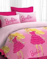 Best 20 Girls Twin Bedding by 20 Best Kid U0027s Bedding Sets U0026 Collections Images On Pinterest