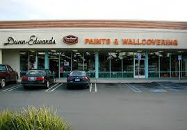 vista 064 u2014 stores u2014 dunn edwards paints