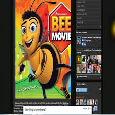 cartoon film video free download the most new cartoon movies free download cartoon characters images
