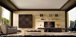 tv wall designs stylish idea tv wall decoration for living room remarkable cream