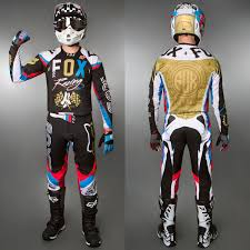 motocross gear combo fox motocross u0026 enduro mx combo fox 360 rohr black maciag offroad