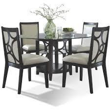 Espresso Dining Room Set by Dining Room Sets U0026 Dining Table And Chair Set Rc Willey