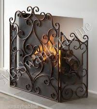 download french fireplace screens gen4congress com