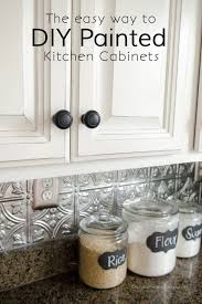 Recycled Kitchen Cabinets Rosewood Light Grey Lasalle Door Paint Kitchen Cabinets White