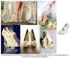 what u0027s your wedding shoe style u2013 clickless high heel protectors