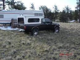 toyota tacoma rancho lift rancho auto parts on toyota auto parts at cardomain com