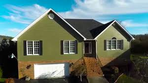 4 bedroom house for sale 3 cathedral court johnson city tn 4 bedroom house for sale 3 cathedral court johnson city tn joana glovier momentum group