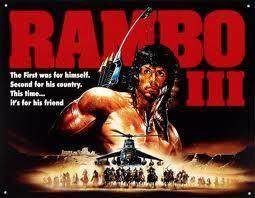 film rambo tribute rambo in afghanistan hatefsvoice